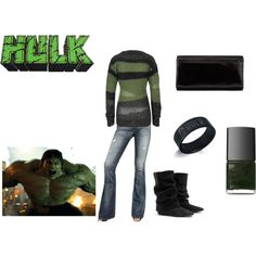 incredible hulk means incredible band aids essay View sample essay on persuasive essay to go ride the incredible hulk now.
