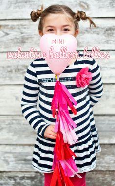 balloon lolli, stick balloon, sweet lulu, shop sweet, balloons, valentin balloon, mini valentin, mini balloon, kid