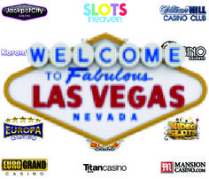 Check out the best casino slot games available online!  hundreds of games to play for free or with a great bonus all in one place and at your pleasure.  Visit NOW! http://www.onlineslotgames4u.com/casino/