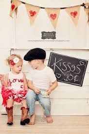 toddler valentine's day photoshoot - Google Search
