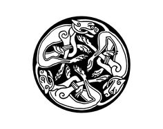 tattoos welsh on pinterest dragon tattoos pembroke welsh corgi and celtic tree. Black Bedroom Furniture Sets. Home Design Ideas