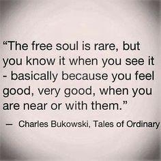 Free Spirit Quotes TumblrFree Spirit Quotes Tumblr