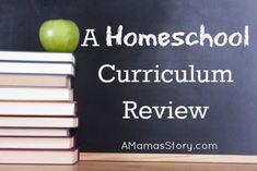 A Homeschool Curriculum Review.jpg