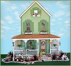 pet, beauti garden, miniature dollhouse, dollhous accessori, miniatur dollhous, dollhouse miniatures, miniatur hous, church crafts, dollhous miniatur