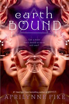 Top New Young Adult Fiction on Goodreads, July 2013