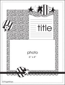 1 photo - PageMaps