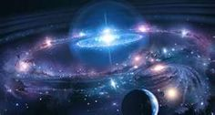 The stellar universe and beyond