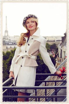 jacket, paris, fashion, style, outfit
