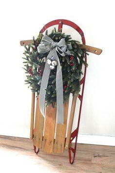 antique-christmas-sl