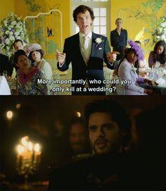 geek, games, nerd, weddings, bricks, fandom, sherlock, game of thrones, red wedding