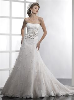 A-Line Wedding Dresses A-Line Wedding Dresses A-Line Wedding Dresses