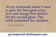 Funny Business Quotes busi quot, funni quot, business quotes