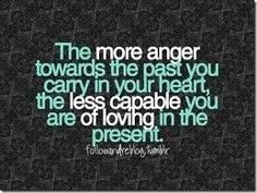 move forward, heartbreak quotes, remember this, mental health, country weddings, happiness, learning, lets go, true stories