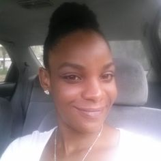 """Phadrae was hired at Pilot Flying J! """"Snagajob made my job search SO MUCH EASIER! Once I completed my profile all I had to do was click and send. I love my new job and the people I work with. Just be confident enthusiastic and you can get ANY job you desire!"""""""