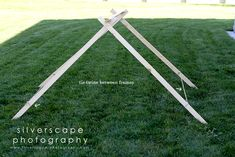 play tents, afram tent, photographing kids, how to make a teepee tent