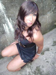 Travestidos crossdresser, RT 1, Fotos y videos Crossdressers, Foro Travestis