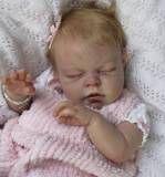 reborn doll, artist doll, babi doll, doll face, doll reborn, baby dolls, reborn artist, reborn babi, beauti doll