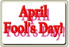 Easy April Fool's Day Breakfast and lunch: trick the kids before they trick you! by Kristy Stevens-Young at Examiner
