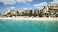 Ritz Grand Cayman
