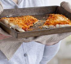 Fishy Business: Upper Crust on Pinterest | 23 Pins