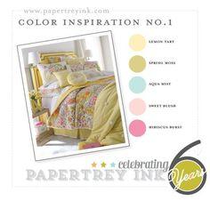 PTI color inspiration 1