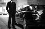 #Uber Rides Into New PR Storm Over Digging Dirt on Hostile Press