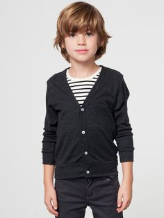 Babys outfit. Kids fashion http://findanswerhere.com/kidsclothesfrom