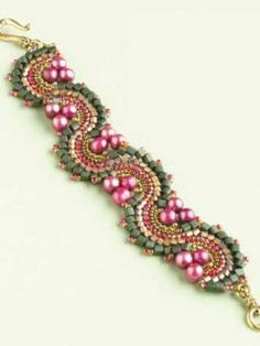 pearl, jewelry bead asian, danc bracelet, bead bracelet, dragon danc