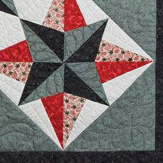 Eleanor Burns Quilt In A Day On Pinterest