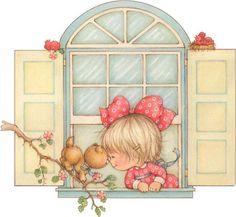 Betsey Clark Drawings - Bing Images