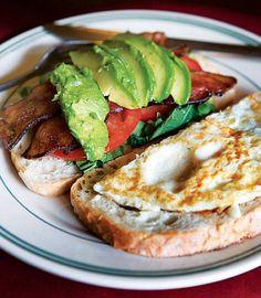 B-A-T-E-S sandwitch