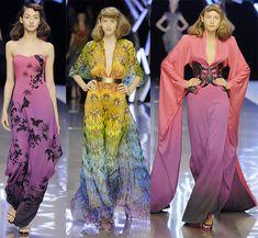 butterfly inspired modestwear! LOVING IT!!!!