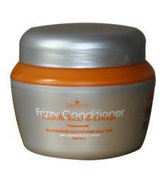 Prodotti kerastase per capelli ricci