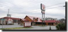 Reagan's House Of Pancakes Pigeon Forge TN