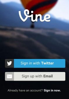 16 Ways Businesses Are Using Twitter Vine