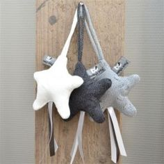 ... -babykamer/accessoires/baby-s-only-losse-decoratie-sterren.html