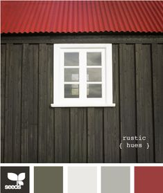 #design #designer #inspiration #color #colour #palette #colorful
