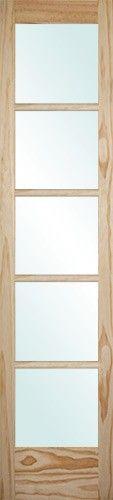 productlarge_4173_600 18 Inch Wide Interior Doors