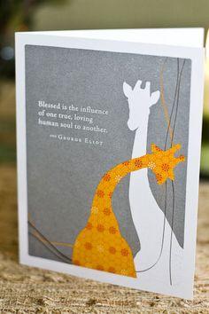 energi, bell, idea, cindi, giraff, amaz, husband, cards, babies rooms