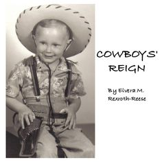 COWBOYS REIGN |  by Ellie May