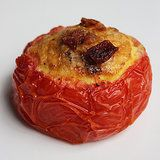 Approved for Phase 3 - Tomato Fritata w/ bacon