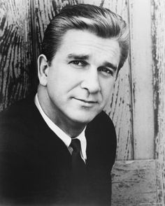 leslie nielsen from playing hitmen or cops to comedy. love the guy!