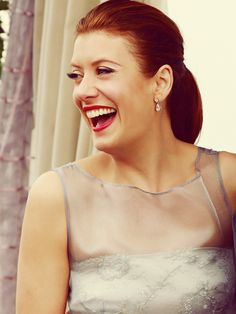 Best picture ever of Kate Walsh (Addison Montgomery) From Grey's Anatomy & Private Practice .