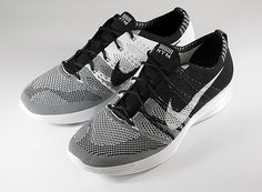 nike-htm-flyknit-collection2-2012-4