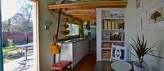 chico-tiny-house-6