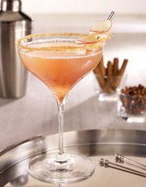 recipe_c_apple-spiced-martini