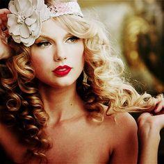 shes so pretty