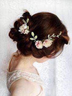 floral//