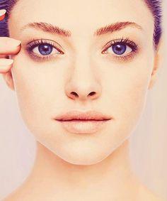 peopl, face, eye makeup, girl crushes, big eyes