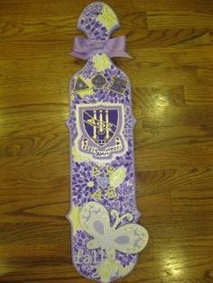 DPhiE Paddle this. is. beautiful.